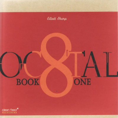 Octal: Book One