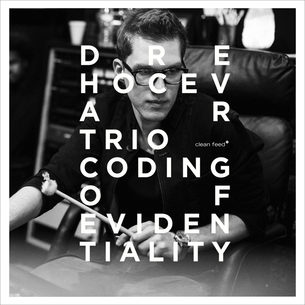 Enola.be – Hočevar Trio – Coding Of Evidentiality