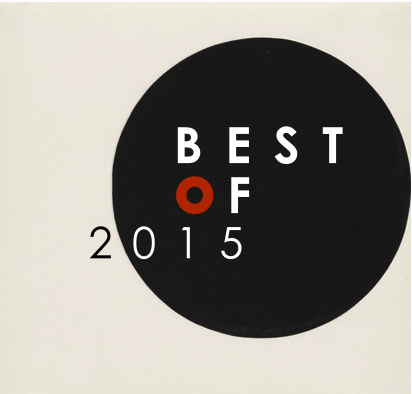 The Big City – Best Jazz Albums 2015