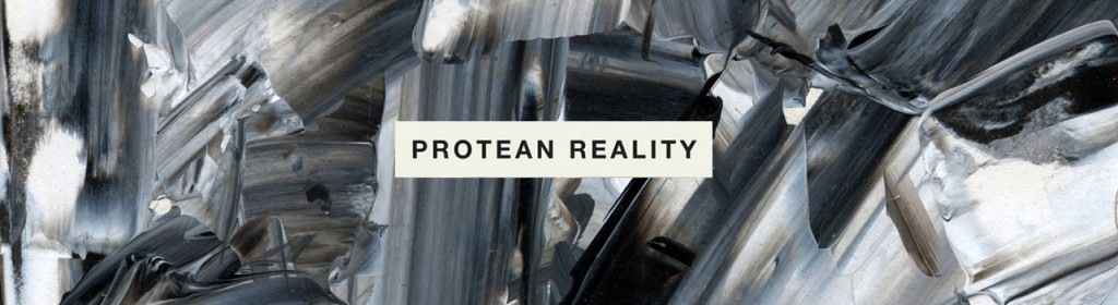 Jazz n' More – Protean Reality – Protean Reality