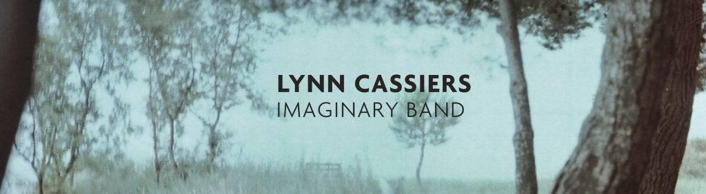 Jazz.pt | Lynn Cassiers – Imaginary Band *****