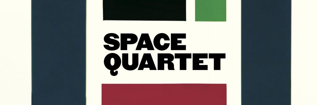 The Squid's Ear | Rafael Toral – Space Quartet