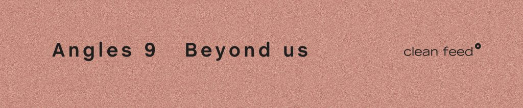 Expresso | Angles 9 – Beyond Us ****