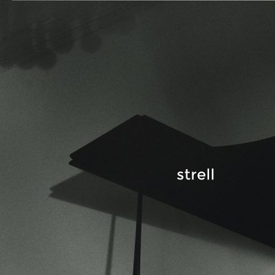STRELL | The Music of  Billy Strayhorn & Duke Ellington